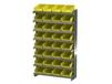 PICK RACK SYSTEMS