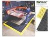 CUSHION-LOK™ PERFORATED SERIES