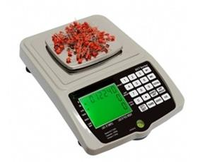 FED-SC-T SERIES COUNTING SCALE