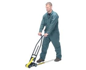 ECONOMY FLOOR TAPE APPLICATOR