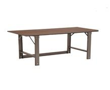 THE PHILLOCRAFT BASIC BENCH